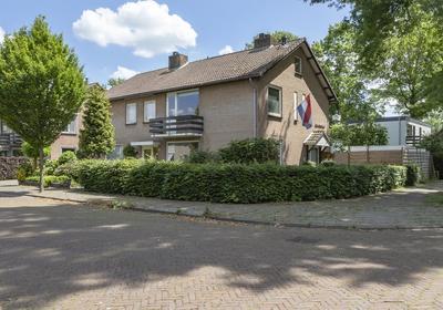 Baerdijk 89 in Oisterwijk 5062 HS