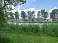 Renoirstraat 158 in Almere 1328 PT