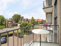 Wilhelminasingel 7 in Winschoten 9672 AL