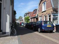De Ruyterstraat 5 A in Koog Aan De Zaan 1541 CV