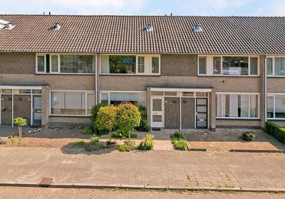 Zuiderzeelaan 42 in Eindhoven 5628 KD