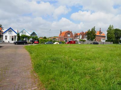 in Middelburg 4335 JX