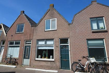 Havenstraatse Wal 34 in Schoonhoven 2871 ER