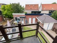 Langeweg 39 in Sommelsdijk 3245 KE