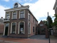 Hoofdstraat 3 -A in Hoogeveen 7902 EA