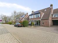 Frees 7 * in Uithoorn 1423 EK