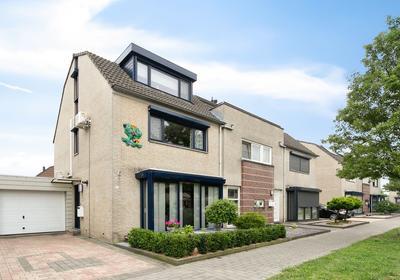 Oostlaan 30 in Hoogerheide 4631 GN
