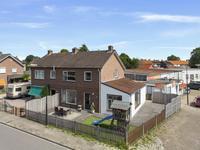 Driehuizerweg 71 in Apeldoorn 7312 DV