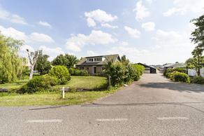 Nieuwveens Jaagpad 87 in Nieuwveen 2441 GA
