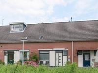 Sluiswachter 31 in Spijkenisse 3201 GG