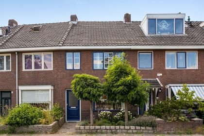 Vlokhovenseweg 68 in Eindhoven 5625 WR