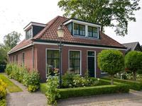 Schoolstraat 53 -55 in Aartswoud 1719 AT