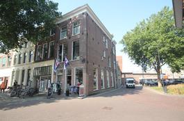 Lokenstraat 18 in Zutphen 7201 MP