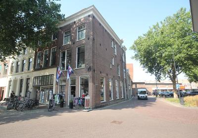Lokenstraat 18 in Zutphen 7201 MP