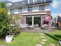 Achtknoop 16 in Almere 1319 GL