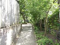 Karolingersweg 172 in Wijk Bij Duurstede 3962 AN