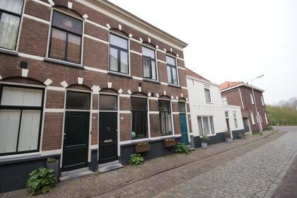 Oostkerkstraat 11 A in Middelburg 4331 TJ