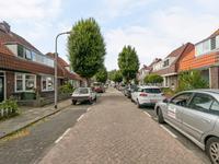 Iepenlaan 5 in Beverwijk 1943 GJ