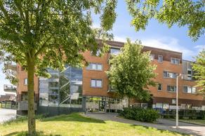 Emily Brontesingel 213 in Arnhem 6836 VJ