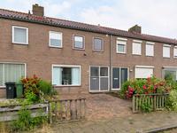 Waalstraat 15 in Middelburg 4335 KK