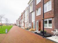 Schullenhofstraat 70 in Tiel 4005 JA