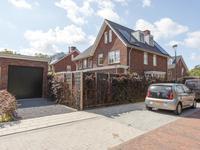Zwanenburglaan 8 in Maarssen 3601 HN
