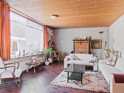 Gezellehof 70 in Oss 5343 HB