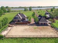 Lekdijk-West 69 in Bergambacht 2861 ET