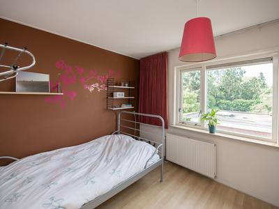 Molendwarsstraat 19 in Zwolle 8012 TR
