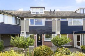 Lieshoutstraat 122 in Arnhem 6844 ED