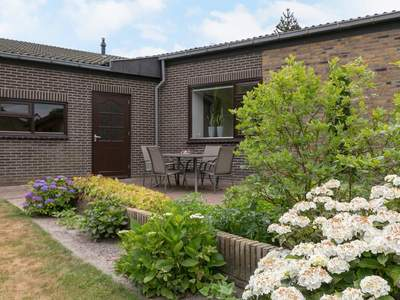 Korhoenlaan 21 in Weiteveen 7765 BA