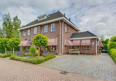 Zandkreek 20 in Willemstad 4797 EN