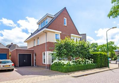 Middelveld 27 A in Cothen 3945 GB