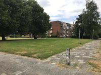 Dahliastraat 15 in Winschoten 9675 GM