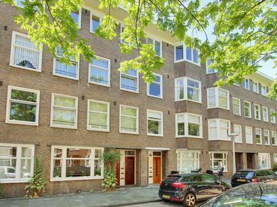 Boterdiepstraat 58 I in Amsterdam 1079 TA