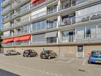 Handellaan 33 in Zwolle 8031 EE