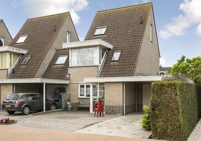 Waterlelie 14 in Kockengen 3628 ND