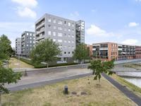 Coldstream 130 in Hengelo 7551 KJ