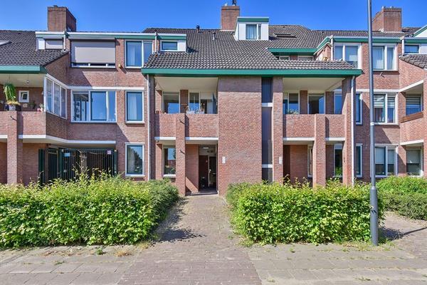 Burg. Coonenplein 9 in Limbricht 6141 BZ