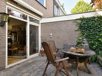 Ligusterstraat 5 in Borne 7621 VJ