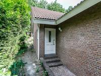 Moltbos 44 in Landgraaf 6371 EA