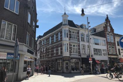 Vughterstraat 2 in 'S-Hertogenbosch 5211 GH