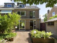 Brederodelaan 35 in Deventer 7412 NG
