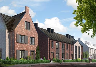 in Renswoude 3927 SP