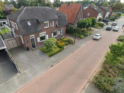 IJsselstraat 25 in Doetinchem 7001 CP