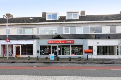 Burgemeester Van Houtplein 41 in Vlijmen 5251 PT
