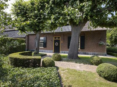 Raadhuisstraat 10 in Berkel-Enschot 5056 HD