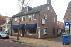 Hoofdstraat 47 . in Beetsterzwaag 9244 CL