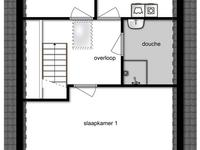 Nieuwe Hof 2 in Franeker 8801 MB
