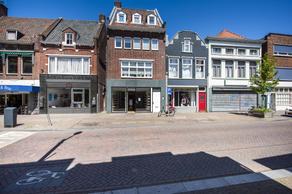 Molenstraat 59 in Roosendaal 4701 JN